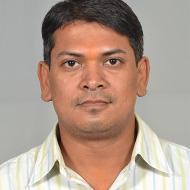 Kamlesh Khandelwal Oracle trainer in Pune