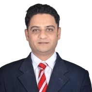 Amey Vidvans MS Project trainer in Pune
