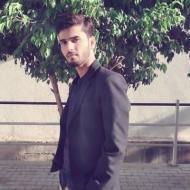 Aditya Malwade PCB Design trainer in Pune