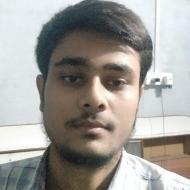 Anurag Dixit Class 11 Tuition trainer in Kanpur