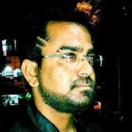 Vidhit Parsekar COBOL trainer in Pune
