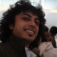 Yash L Pathak Keyboard trainer in Chennai