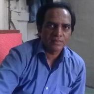 Prakash Ratilal Jadav Class 9 Tuition trainer in Mumbai