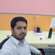 Deepak PHP trainer in Hyderabad