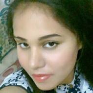 Ramneek K. Class 11 Tuition trainer in Delhi