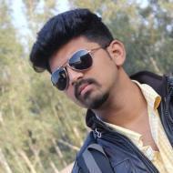 Tanmay Tanawade Non-Verbal Aptitude trainer in Pune