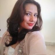 Sonakshi S. Choreography trainer in Gurgaon