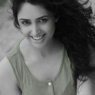 Suhani G. Interview Skills trainer in Mumbai