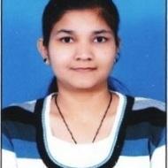 Renu BTech Tuition trainer in Delhi