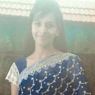 Pooja P. Nursery-KG Tuition trainer in Virar