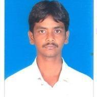 Sateesh Computer Maintenance trainer in Hyderabad
