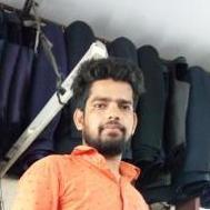 Saddam Hussain BCA Tuition trainer in Delhi