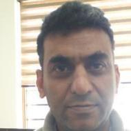 Kamal Gera Class 6 Tuition trainer in Gurgaon