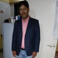 Chandan Kumar MS SQL General trainer in Thane