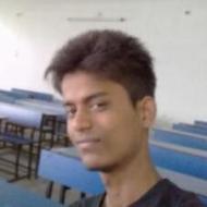 Deepak Kumar Class I-V Tuition trainer in Hyderabad