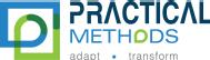 Practical Methods IT Services Pvt Ltd IT Service Management institute in Bangalore