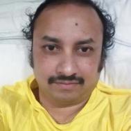 Rajib Roy IT Security Management trainer in Bangalore