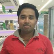 Sandeep Gupta jQuery trainer in Delhi