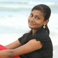 Sindhu Class 6 Tuition trainer in Coimbatore