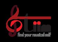 TIIM Drums institute in Kolkata
