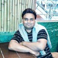 Hiralpesh Civil Engineering Coaching UPSC Exams institute in Ahmedabad