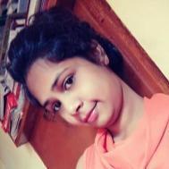 Priya Advanced Placement Tests trainer in Delhi