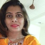 Neelam N. BCom Tuition trainer in Mumbai