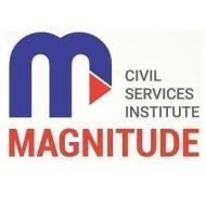 Magnitude Civil Services Institute UPSC Exams institute in Ahmedabad
