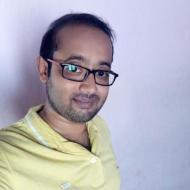 Gopalakrishnan Jagadesan SAP trainer in Chennai