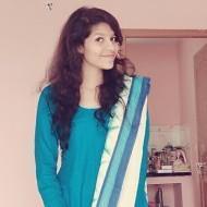 Anjula B. Painting trainer in Jaipur