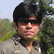 Romharshan Singh Java trainer in Mumbai