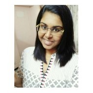 Swathy S. Photography trainer in Bangalore