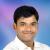 Sreedhar Reddy picture