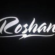 Roshan RPA trainer in Gurgaon