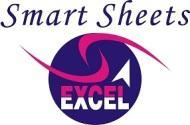 Smart Sheets Microsoft Excel institute in Bangalore