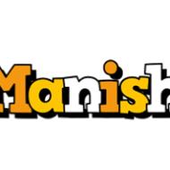 Manish Chaudhary Tutorials Animation & Multimedia institute in Jaipur