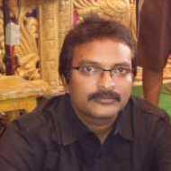 Suresh Kumar M BTech Tuition trainer in Visakhapatnam
