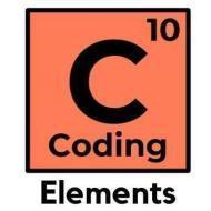 Coding Elements Data Science institute in Delhi