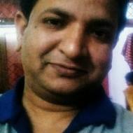 Prakash Narain Java trainer in Ghaziabad