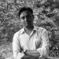 Chittaranjan Ghosh PHP trainer in Durgapur