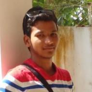 Kadubandi Chanti Drawing trainer in Hyderabad