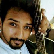 Ajay Kumar Hiremath Vocal Music trainer in Chennai