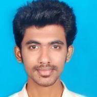 Kumar M Class 6 Tuition trainer in Mandya