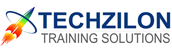 Techzilon Training Solutions CAE Analysis institute in Bangalore