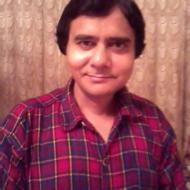 Abhijeet Das Keyboard trainer in Mumbai