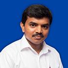 Suresh Vummadi Visual design trainer in Bangalore