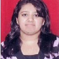 Ishu C. C Language trainer in Delhi