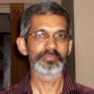 N N Namboothiri Fine Arts trainer in Bangalore