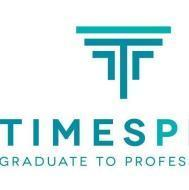 Timespro SAP Learning Center SAP institute in Thane
