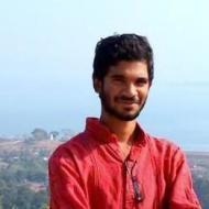 Amar C Language trainer in Hyderabad